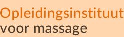 Opleidingsinstituut | Massage opleiding
